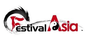 Banner-Festival-Asia