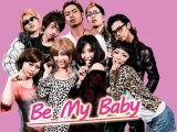 DVD review: Be MyBaby