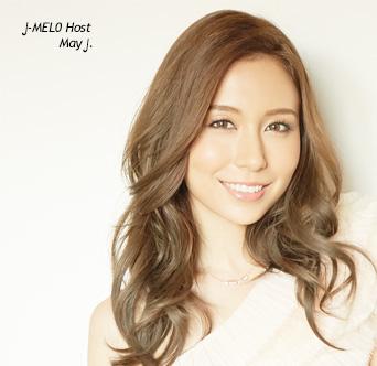 Photo: nhk.or.jp