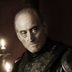0716_tywin-lannister_416x416