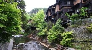 destination_kurokawa_top