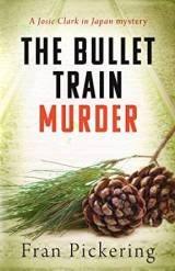 Book review: The Bullet Train Murder