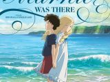 Ghibli comes to the UK: When Marnie was Therereview