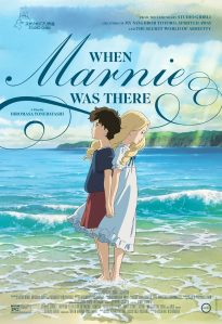 when-marnie-was-there
