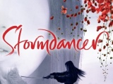 Book review: Stormdancer
