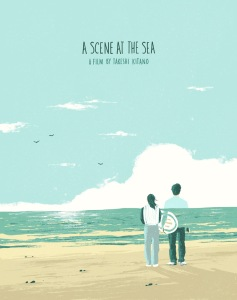 a-scene-at-the-sea-final-web