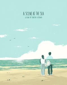 a-scene-at-the-sea-final-web