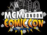 Diary date: MCM London ComicCon