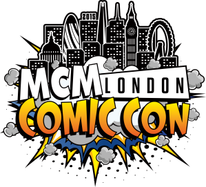 mcm2015_london-city_new