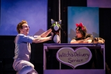Kiki's Delivery Service – see the magiconstage!