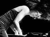 Chihiro Yamanaka wows at Ronnie Scott's JazzClub