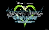 Kingdom Hearts Orchestra World Tour comes to London!