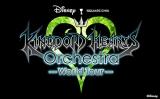 Kingdom Hearts Orchestra World Tour comes toLondon!