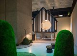 Exploring 'The Japanese House' at Barbican ArtGallery