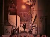 Reading 'Tokyo' by NicholasHogg