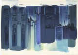 'Anime Architecture: Backgrounds of Japan' at House ofIllustration