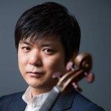 Interview with DaishinKashimoto