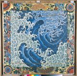 'Hokusai: beyond the Great Wave' at the BritishMuseum