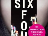 Summer reading: 'Six Four' by Hideo Yokoyama