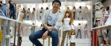 Interview with Danny Choo – video!