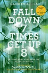 An insight into autism – 'Fall Down 7 Times Get up 8' book review