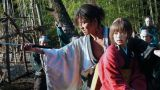 Strong Japan line-up at BFI London Film Festival