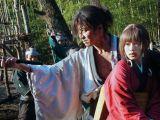 Strong Japan line-up at BFI London FilmFestival