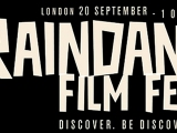 Raindance Film Festival 2017 round-up