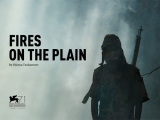 Watching 'Fires on thePlain'