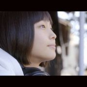 to-kyo-girl-lff17-796