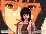 See Satoshi Kon's 'Perfect Blue' on Halloween!