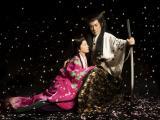 Ninagawa Company returns to London with 'Macbeth'