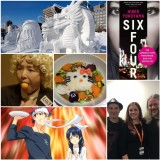 Blog's best of 2017!