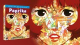 Spice up your DVD collection with 'Paprika'!
