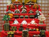What is Hinamatsuri?