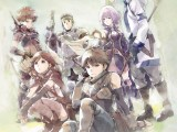 In another world with 'Grimgar: Ashes & Illusions'