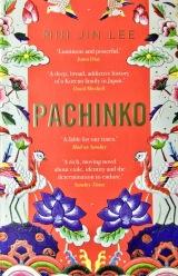 An epic saga: 'Pachinko' bookreview