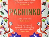 An epic saga: 'Pachinko' book review